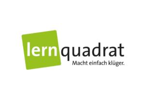 lernquadrat-logo