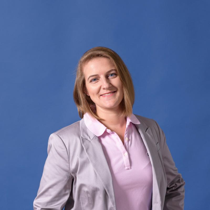 Birgit Priklopil