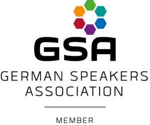 https://germanspeakers.org/