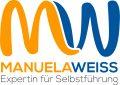 Logo Manuela Weiss