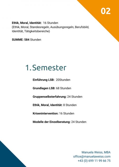 Ganzheitliche Ausbildung zum_r Dipl. Lebens- und SozialberaterIn (2)