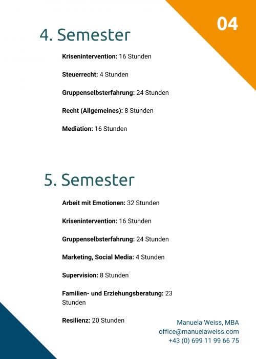 Ganzheitliche Ausbildung zum_r Dipl. Lebens- und SozialberaterIn (4)