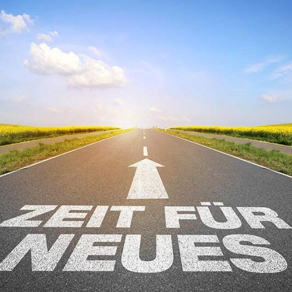 zeit-fuer-neues-1